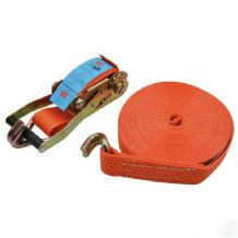 Ratchet strap 50mmx8.5m